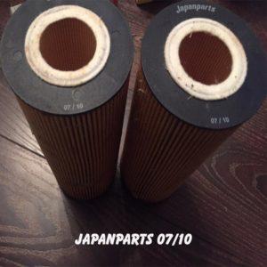 Japanparts 07/10